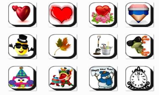 玩棋類遊戲App|Top Happy New Year Onet Game免費|APP試玩