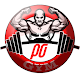 PG Gym for PC-Windows 7,8,10 and Mac