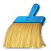 Clean Master - Free Antivirus icon