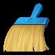 Clean Master - Free Antivirus (app)