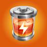 ch.smalltech.battery.pro
