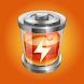 バッテリーHDプロ - Battery