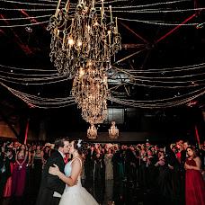 Wedding photographer Mayra Rodríguez (rodrguez). Photo of 09.10.2017