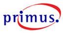 Primus Telecom