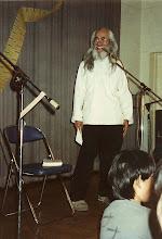 Photo: 19990.3.20 トム・ラブランクの集まりで