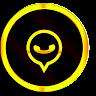 download Whatts GB- The New GBWMassap : YOWA apk