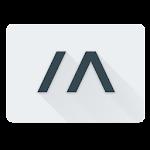 Minoir - Icon Pack Icon