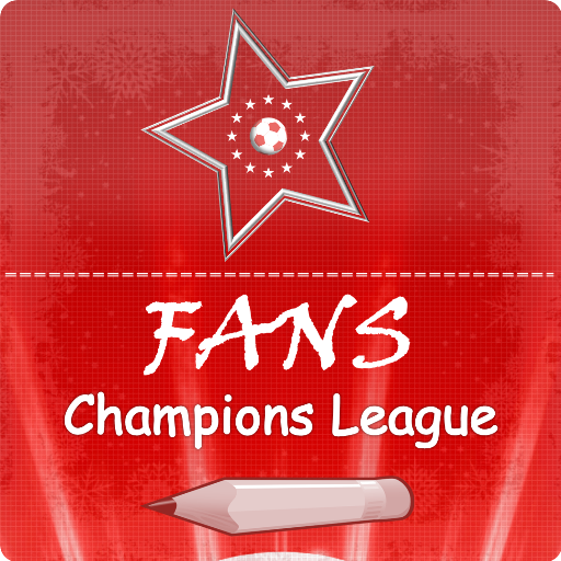 Baixar Champions League of FANS para Android
