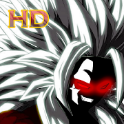 Game Devil of Saiyan APK for Windows Phone