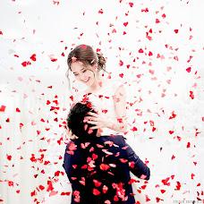 Wedding photographer Bayr Erdniev (bairerdniev). Photo of 24.07.2017