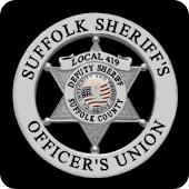 Suffolk County Officer's Union