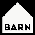 Barn Club Modena icon