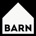 Barn Club Modena icon
