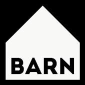 Barn Club Modena