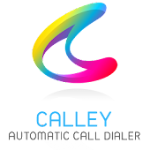 CALLEY - Automatic Call Dialer