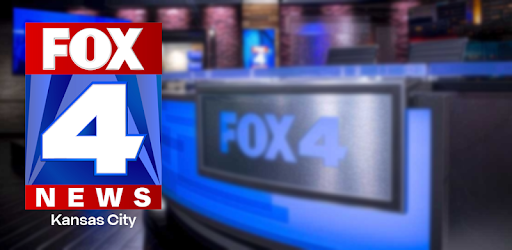FOX4 News Kansas City - Apps on Google Play