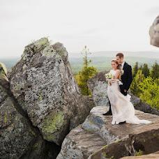 Wedding photographer Mariya Ovchinnikova (Masha74). Photo of 12.08.2016