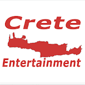 Crete Entertainment