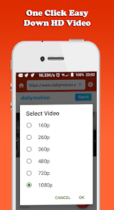 Easy Video Downloader Apk Download For Android 5