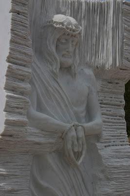 Via Crucis di oootah