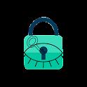 Password Keeper icon