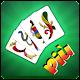 Briscola Più - Giochi di Carte Social (game)