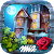 Hidden Objects Haunted House – Cursed Places file APK for Gaming PC/PS3/PS4 Smart TV