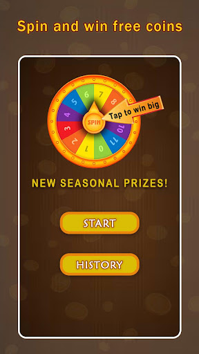 Download Decision Maker Roulette Spin The Royale Wheel Free For