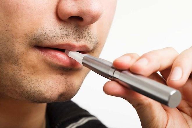 Cigarrillo electrónico: el tabaco alternativa perfecta