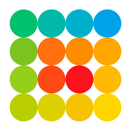 Multiplus – Trocar Pontos Ficou Ainda Mais Fácil (app)