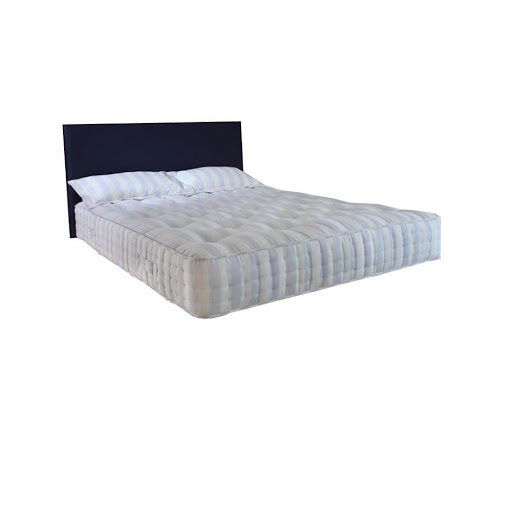 Relyon Lyon Orthorest Mattress
