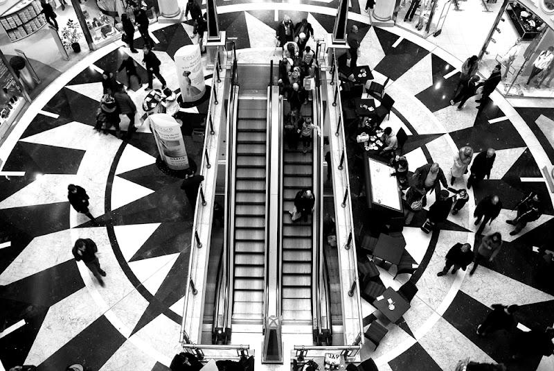 centro commerciale di renataco58