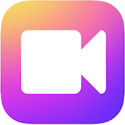 Video Star – Make Video Magic from Photo