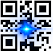 QR code Barcode scan and make icon