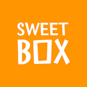 Sweet Box AR Android APK Download Free By Sergey Davydov