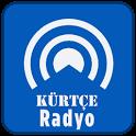 Kürtçe Radyo & Kurtce Radyo icon