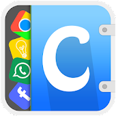 Clippy : Fastest Copy & Share