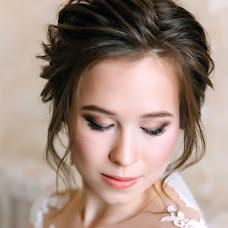 Wedding photographer Sergey Vyunov (vjunov). Photo of 09.06.2018