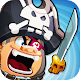 Bazoo Block (game)