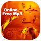 Nohay mp3 free Download Download on Windows
