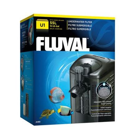 Fluval U1 200l/h Innerfilter