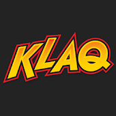 THE Q ROCKS– El Paso's Best Rock (KLAQ)