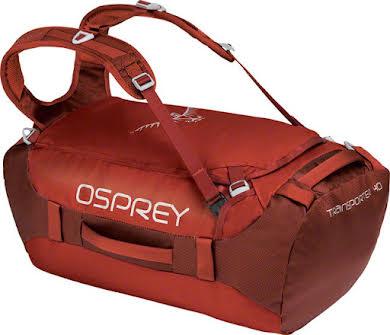Osprey 2018 Transporter 40 Duffel Bag alternate image 3