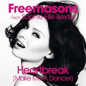 Heartbreak (Make Me A Dancer) [feat. Sophie Ellis Bextor]