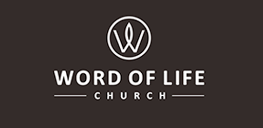 Word of Life Church for PC