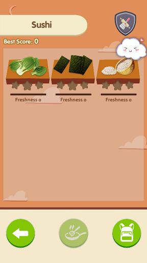 Code Triche Cooking Master APK MOD screenshots 2