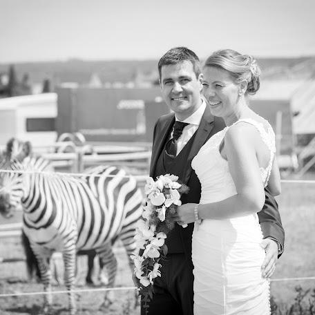 Wedding photographer Tanja Dammert (dammert). Photo of 19.08.2015