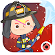 Miga Town: My Fire Station Download on Windows