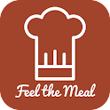 Feel The Meal icon