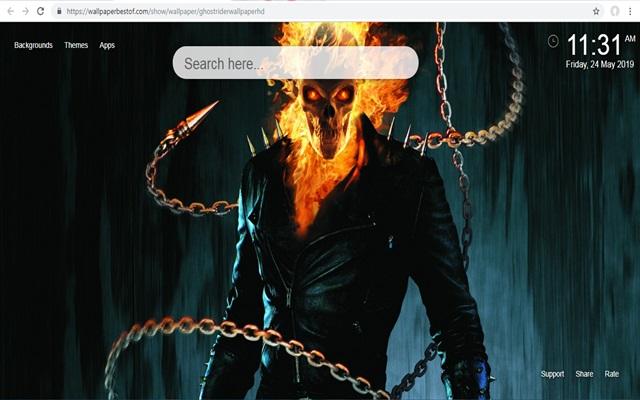 undefined screenshot